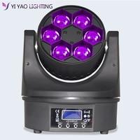 https://ae01.alicdn.com/kf/H6e302b2826eb41b99350985b4c723a5dZ/Mini-Moving-Head-Beam-6X15W-LED-RGBW-4in1-Beam-Stage-Dj-Disco-Laser-Show.jpg