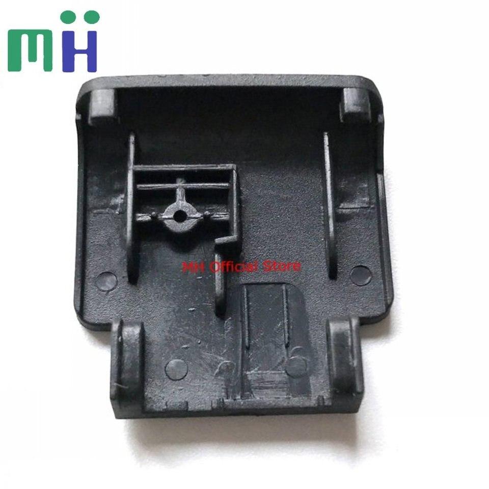 Original SD Memory Card Door Cover Repair Part for NIKON D5500 Digital Camera