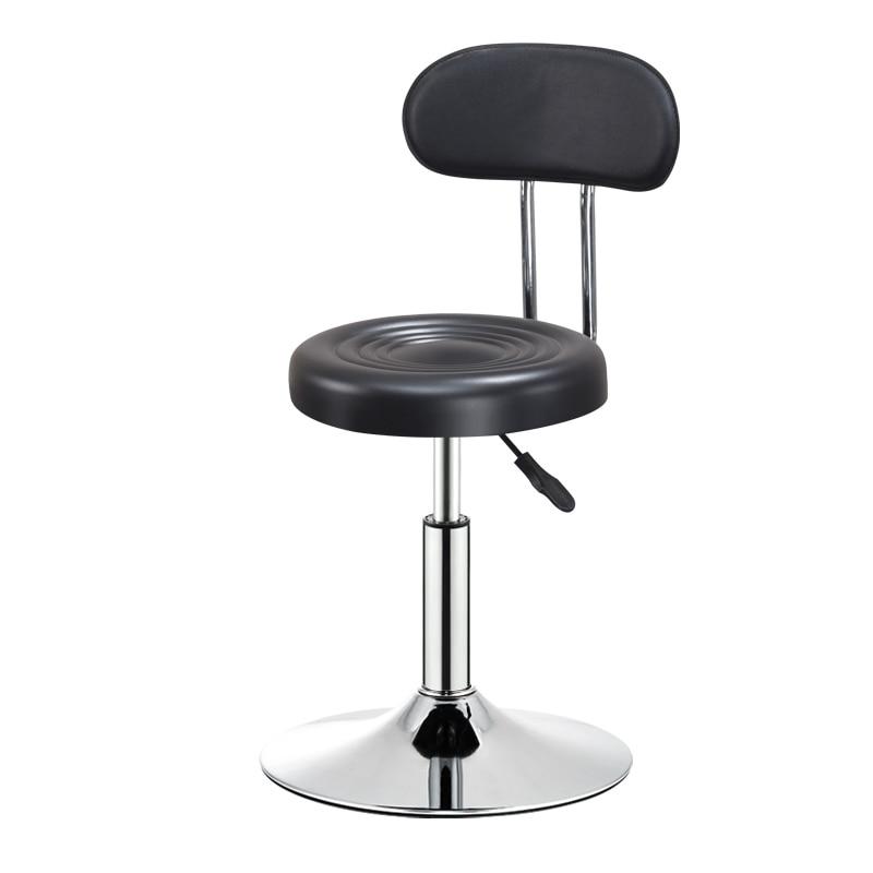 Bar Chair Bar Stools Modern Bar Stools For Home Industrial Furniture Bar Stool Barstool Taburete Bar Barkruk Taburete Cocina