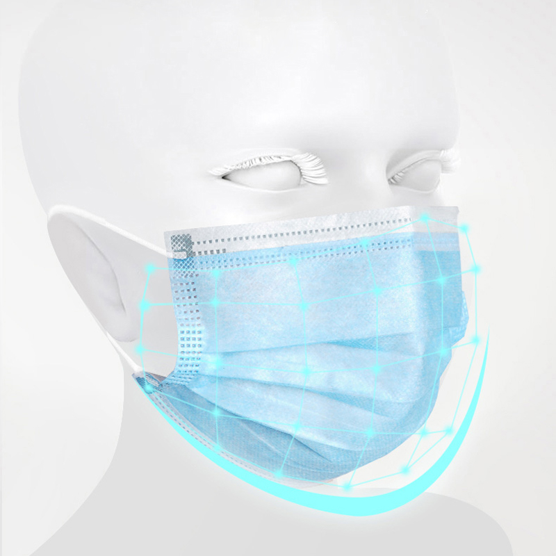 Disposable-Mask-10-200pcs-Mouth-Mask-3-Ply-Non-woven-Breathable-Protective-Face-Mask-Anti-dust (2)