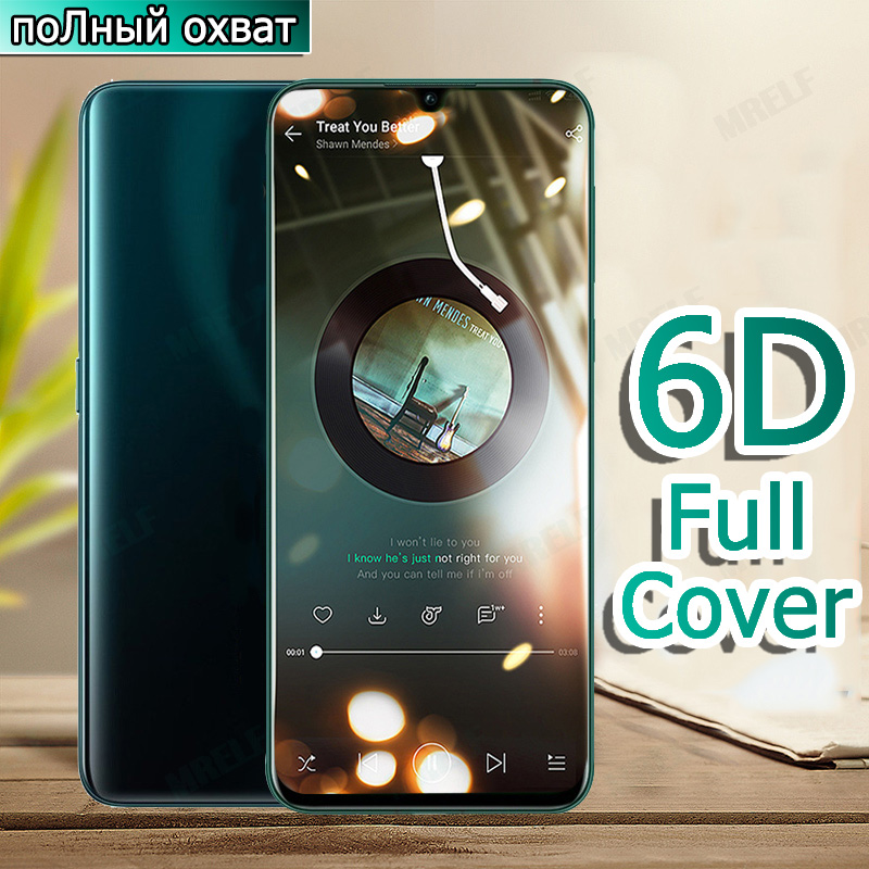 Tempered Glass For Xiaomi Redmi Note 8 Pro 7 8T Screen Protector Protective 6A Plus 5 8A 7A Glass On Redmi Note 8 Pro 6 4X 5 K30