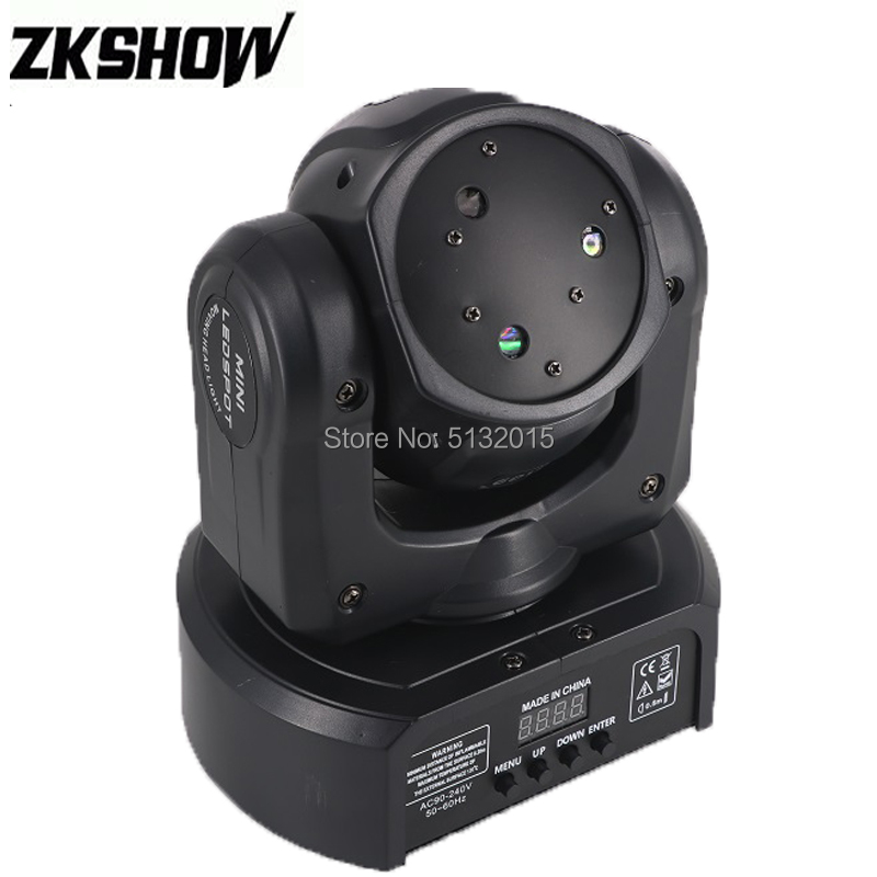 RGB One Dimension Laser Light Projector Moving Head DMX512 Stage Lighting Effect Equipment DJ Disco Party Nightclub Event China Price