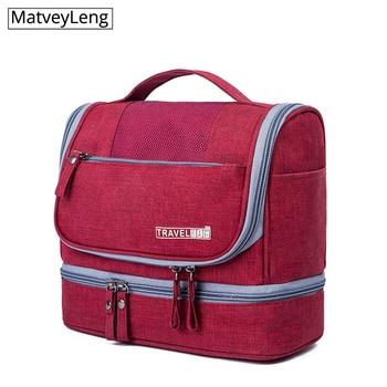 new-waterproof-men-hanging-makeup-bag-for-women-necessaries-make-up-case-wash-toiletry-bag-oxford-travel-organizer-cosmetic-bag