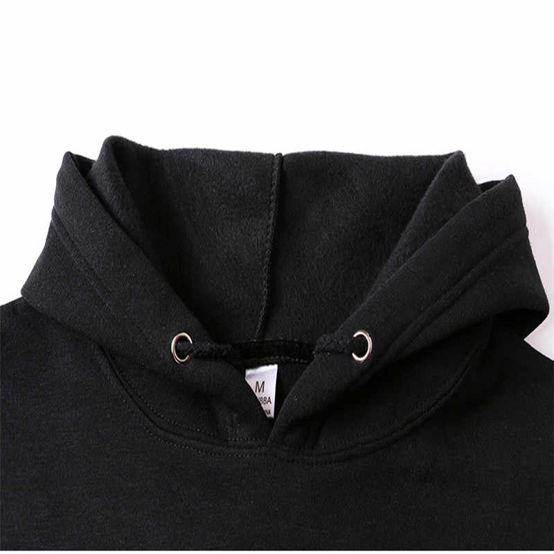 2020 neue Rick Morty hoodie männer skateboard Rick Morty baumwolle mit kapuze sweatshirt männer und frauen mit kapuze pullover