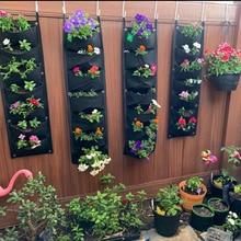 New 100*30cm Vertical Garden…
