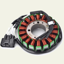 Magneto Engines Stator Coil For Yamaha YZF R1 YZFR1 YZF-R1 2002 2003 5PW-81410-00 Motorcycle Accessories