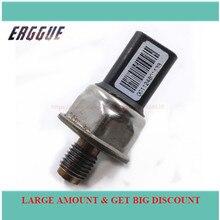 Original New  Fuel Oil Pressure Sensor 6PH1001.1 6PH10011 9555465480 for Peugeot for Citroen for Ford for Fiat