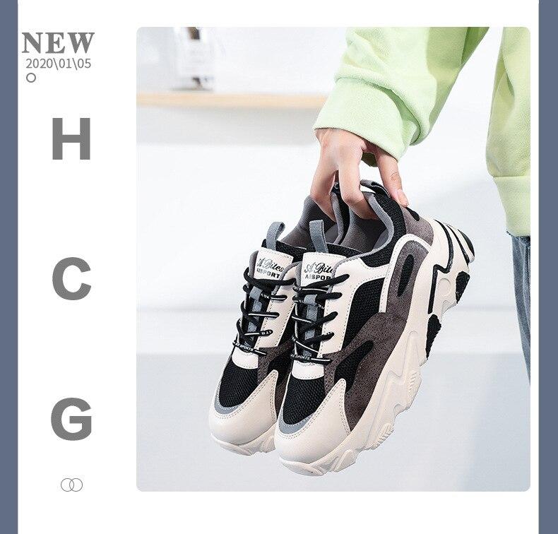 femininos branco andando shoes78
