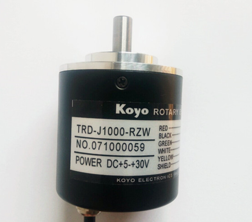 NEW KOYO TRD-J1000-1472C