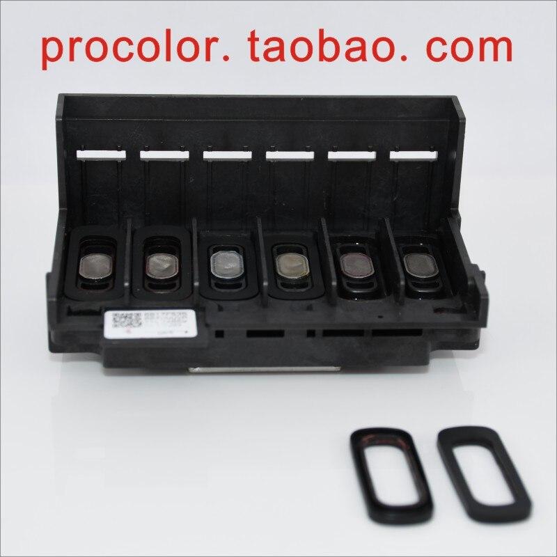 PROCOLOR-brand-IC80-800-17