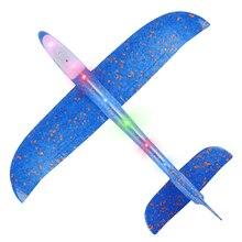 világító repülő