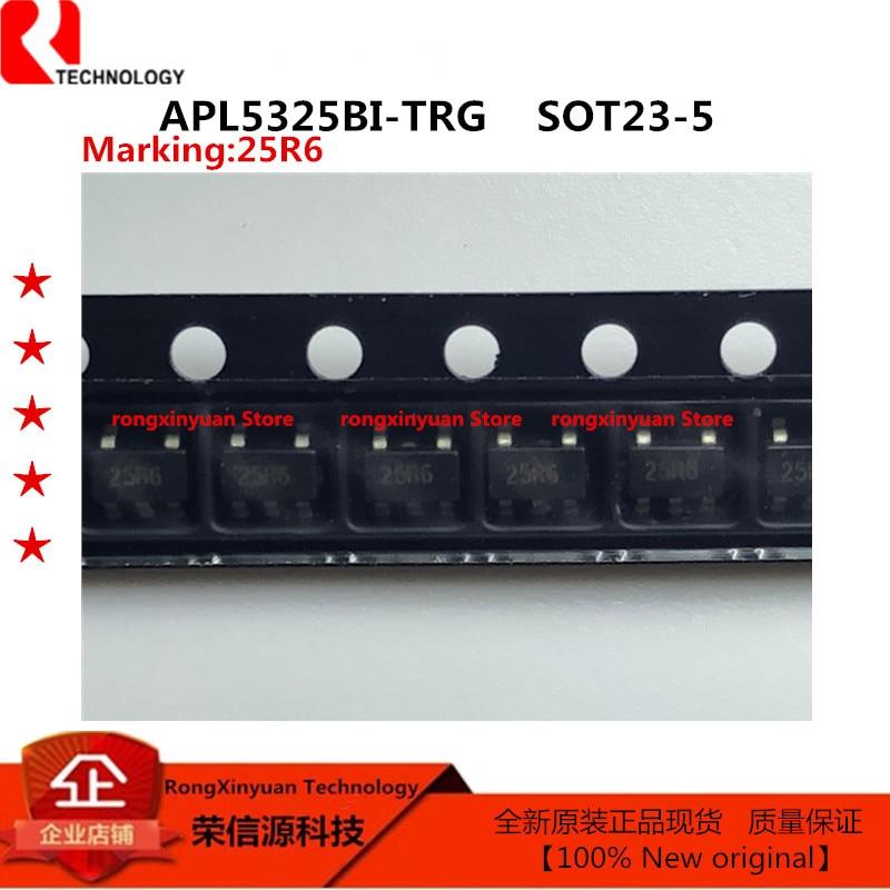 5PCS X LD29150PTR 29150 TO-252 ST Linear Regulator