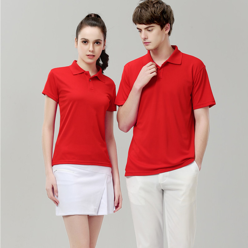 Details about  /Personalised Embroidered SS308 Pocket Polo Unisex Casual Workwear Formal Top