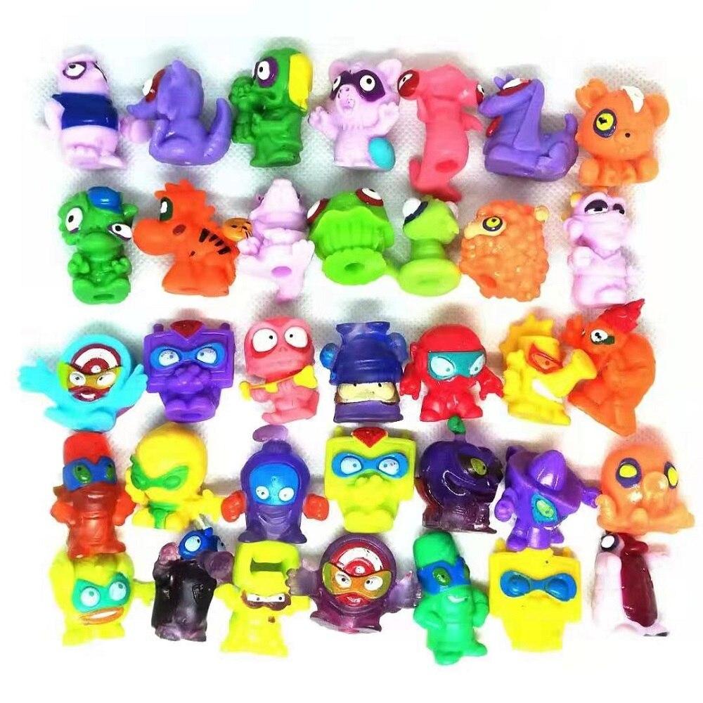 5/10 наборы, оригинальные куклы, можно выбрать с одеждой, обувь, бутылки, очки, аксессуары для девочек, Ограниченная Коллекция подарков