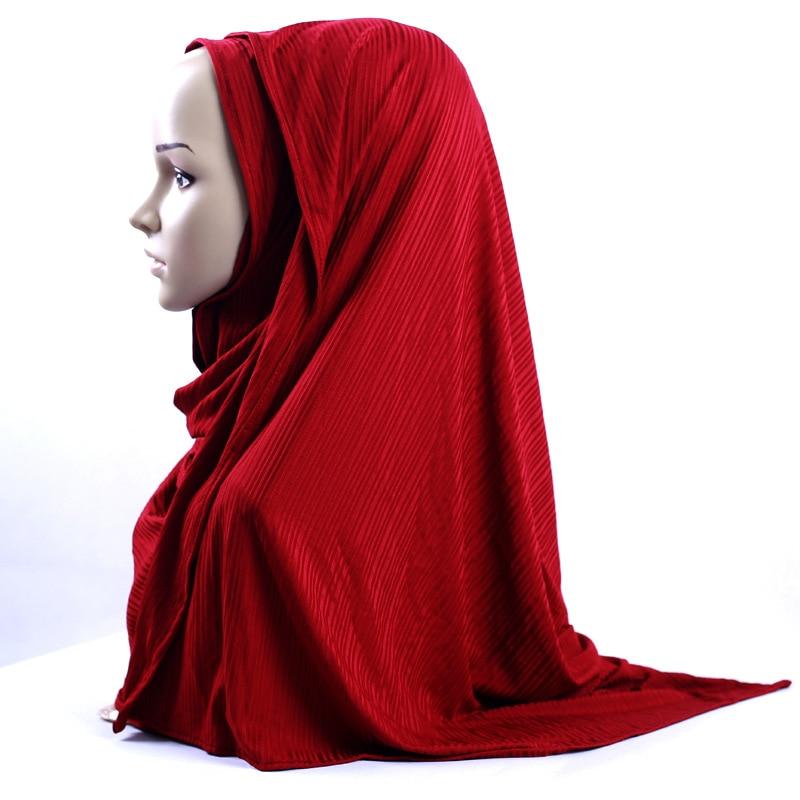 C12 dark red