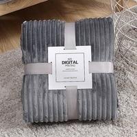 light grey stripe