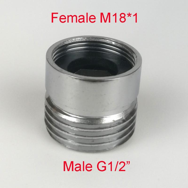 weiblichen Wasserhahn Belüfter Wasserhahn Wasserhahn Filter Männlichen