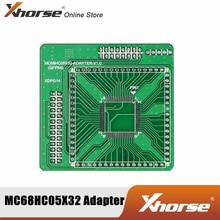 Xhorse XDPG14CH MC68HC05X32(QFP64) adaptador para VVDI PROG