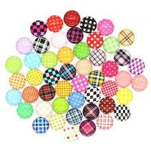Кабошоны круглые мозаичные плитки для поделок оптом сетки шаблон