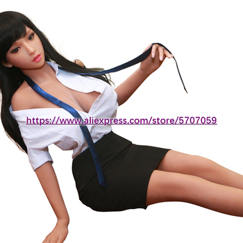 Sex Dolls Real Adult Life Big Breast Vagina TPE Sex Toys for Men Sexy Dolls Silicone Love Doll Wmdoll Japanese Anime 158cm