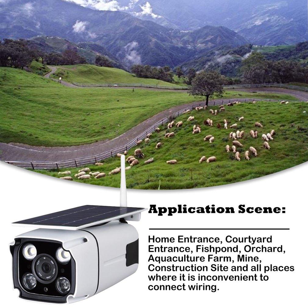 SINOTIMER DDS024R RS485 Modbus Rtu din рейка 3 фазы 4P электронный ваттметр энергопотребление счетчик с ЖК подсветкой - 2