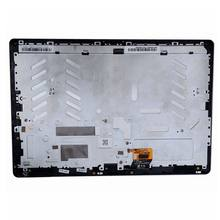 For Acer Aspire Switch 3 SW312-31-C8E0 N17H1 Resolution 2160*1440 Laptop Lcd Display Touch Screen Digitizer Assembly