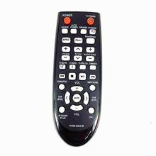 New AH59-02547B Replacement For SAMSUNG Sound Bar System Remote Control HWF450 Replace AH59-02434A недорого