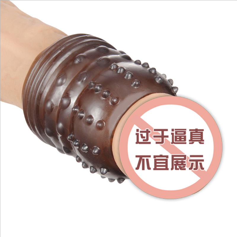 Lock fine thickening <font><b>male</b></font> <font><b>circumcision</b></font> complex ring penis ring cut long adult sex supplies sex toys delay ring penis rings image