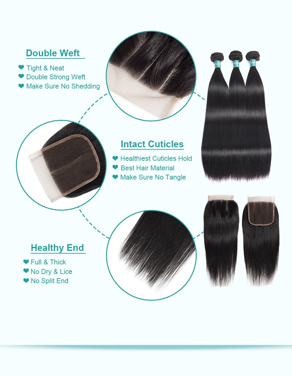 straight bundles with closure3+4_07