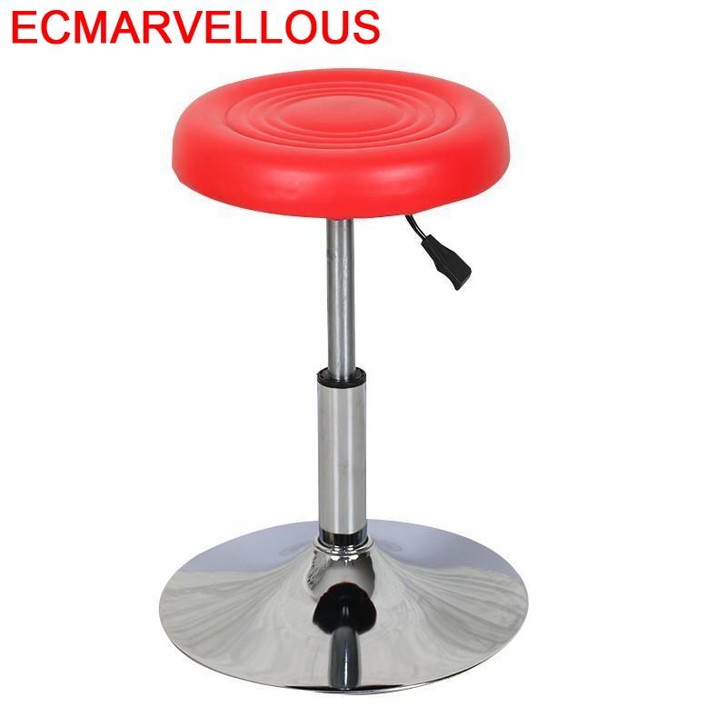 Stoel Cadir Comptoir Fauteuil Banqueta Todos Tipos Hokery Taburete Barstool Tabouret De Moderne Stool Modern Silla Bar Chair