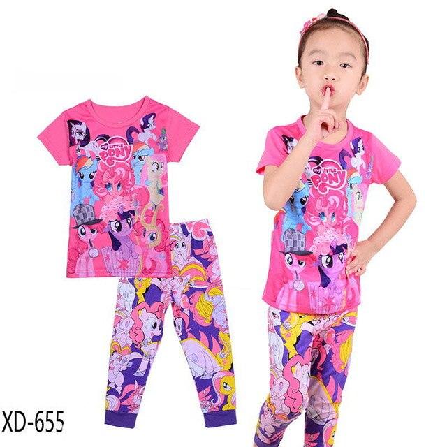 2020-Girl-boy-cotton-Pajamas-sets-cartoon-Superman-Spider-Man-toddler-sleepwear-superhero-pijamas-baby-Pyjamas.jpg_640x640 (11)