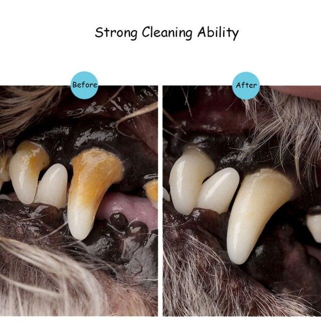Teeth Cleaning Whitening Pen 2
