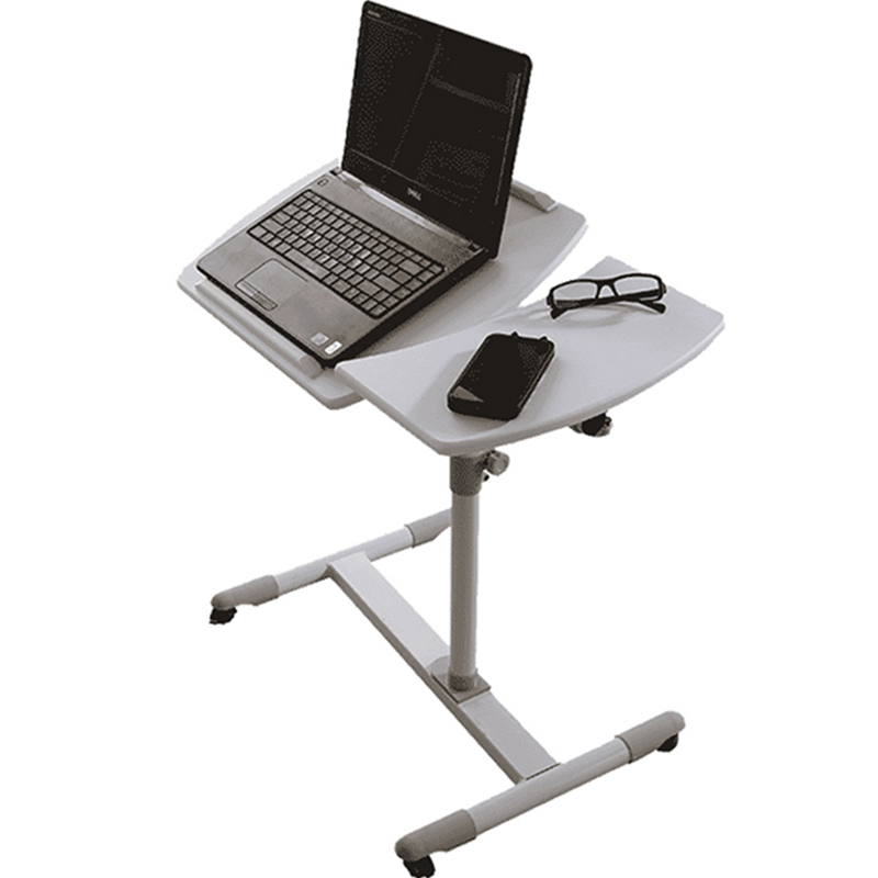 Laptop Desk Table Computer Stand With Adjustable Lazy Home Mobile Bedside Study Table