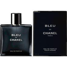 Фирменный оригинальный парфюм Blue de chanel 100 мл для женщин и мужчин, ароматические ароматы, антиперспирантные красивые парфюмы