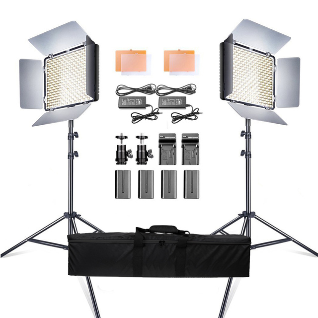 capsaver 14 inch 18 inch Ring Light LED Video Light Makeup Lamp with Tripod Stand TL-160S TL-600S L4500 RL-12A RL-18A 5