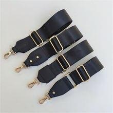 Модная сумка с ручкой через плечо ремень 5 см в ширину Повседневная