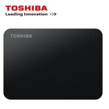 Nowy dysk twardy Toshiba przenośny 1TB 2TB 4TB laptopy zewnętrzny dysk twardy disco duro externo A3 HDD 2.5 dysk twardy darmowa wysyłka