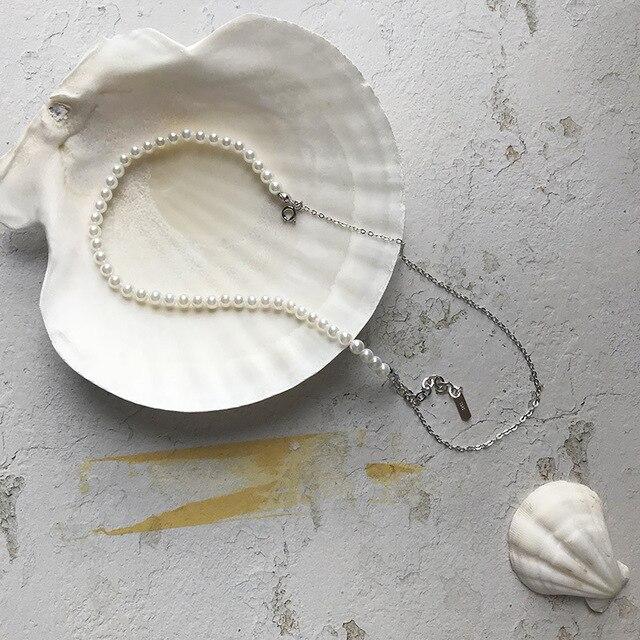 Фото leouerry 925 пробы серебряные браслеты для ног женщин простой цена