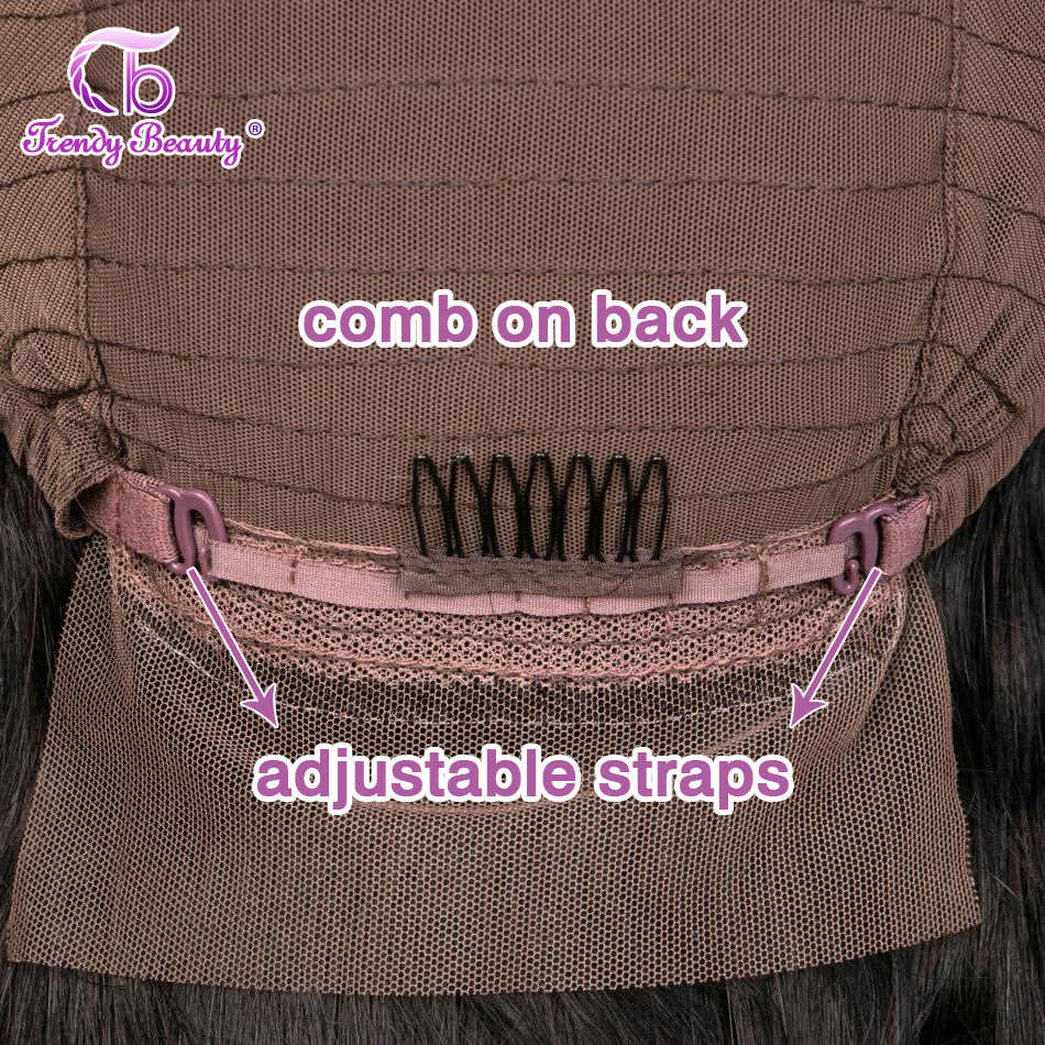 Dantel ön İnsan saç peruk 150 180 250 yoğunluk dantel ön peruk ön koparıp Remy 13x4 360 brezilyalı vücut dalga peruk moda güzellik