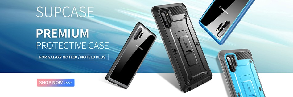 SUPCASE NOTE10