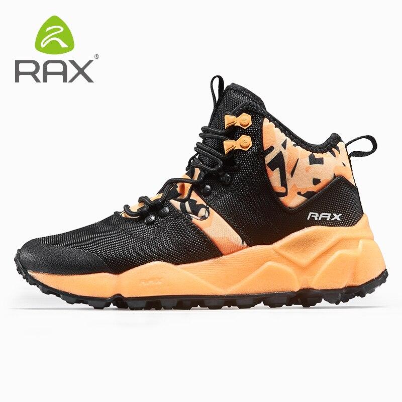 2019 Trend Hoge Kwaliteit Mens Sport Running Schoenen Sneakers Voor Mannen Sport Trekking Running Run Jogging Schoenen Sneakers Man Schuhe - 5
