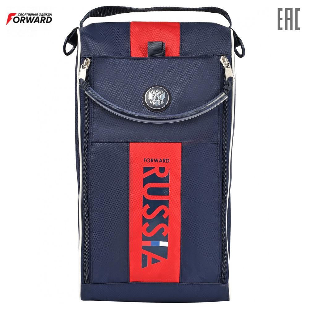 Gym Bags Forward U19730G-FF191 Sport Bag For Shoes TmallFS Female Male Woman Man