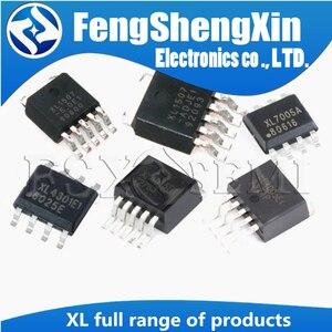 XL6019E1 Buy Price