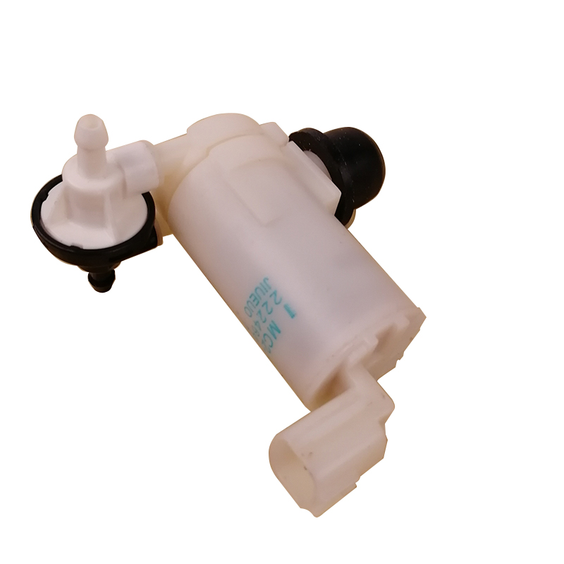 Car Windshield Washer Pump 28920-CA000 Motor For Nissan Tiida Patrol Murano Leaf Wingroad Y12 Y62 FX35 FX37 QX50 QX56 QX70