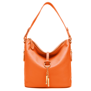 Image 2 - Zency Up To 60% Off Inventory Clearance Women Bags 100% Genuine Leather High Quality Handbags Not Allow Return Refund