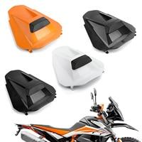 Areyourshop For KTM 790 DUKE 2019 2020 Rear Seat Fairing Cover Cowl Duke790 Fairing Cowl Tail Motorcycle ABS Plastic