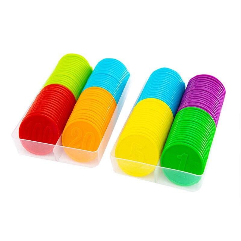 80pcs-set-38mm-plastic-font-b-poker-b-font-chips-family-club-board-games-creative-gift-15-kinds-education-sheet