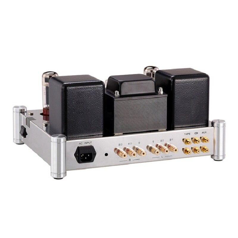 Reisong-Boyuu-MT-34-EL34-Push-Pull-Tube-Amplifier-HIFI-EXQUIS-6CA7-Lamp-amp-BYMT34 (5)
