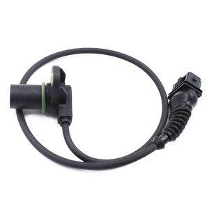 Image 2 - ใหม่Camshaft Cam Intake Sensorตำแหน่งสำหรับBMW E46 E39 E60 E61 E65 E66 E83 E53 E85 OE 12141438081 12147539165