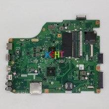 Для Dell Inspiron M5040 CN-0XP35R 0XP35R XP35R 48.4IP11.01 w E450 материнская плата с процессором для ноутбука испытания